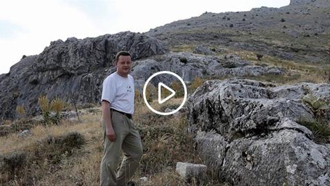 Jeologlar ne araştırıyor?