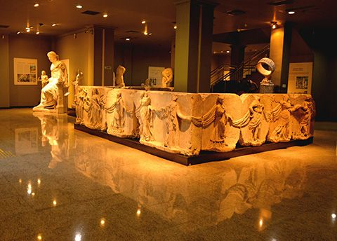 burdur-arkeoloji-muzesi-2